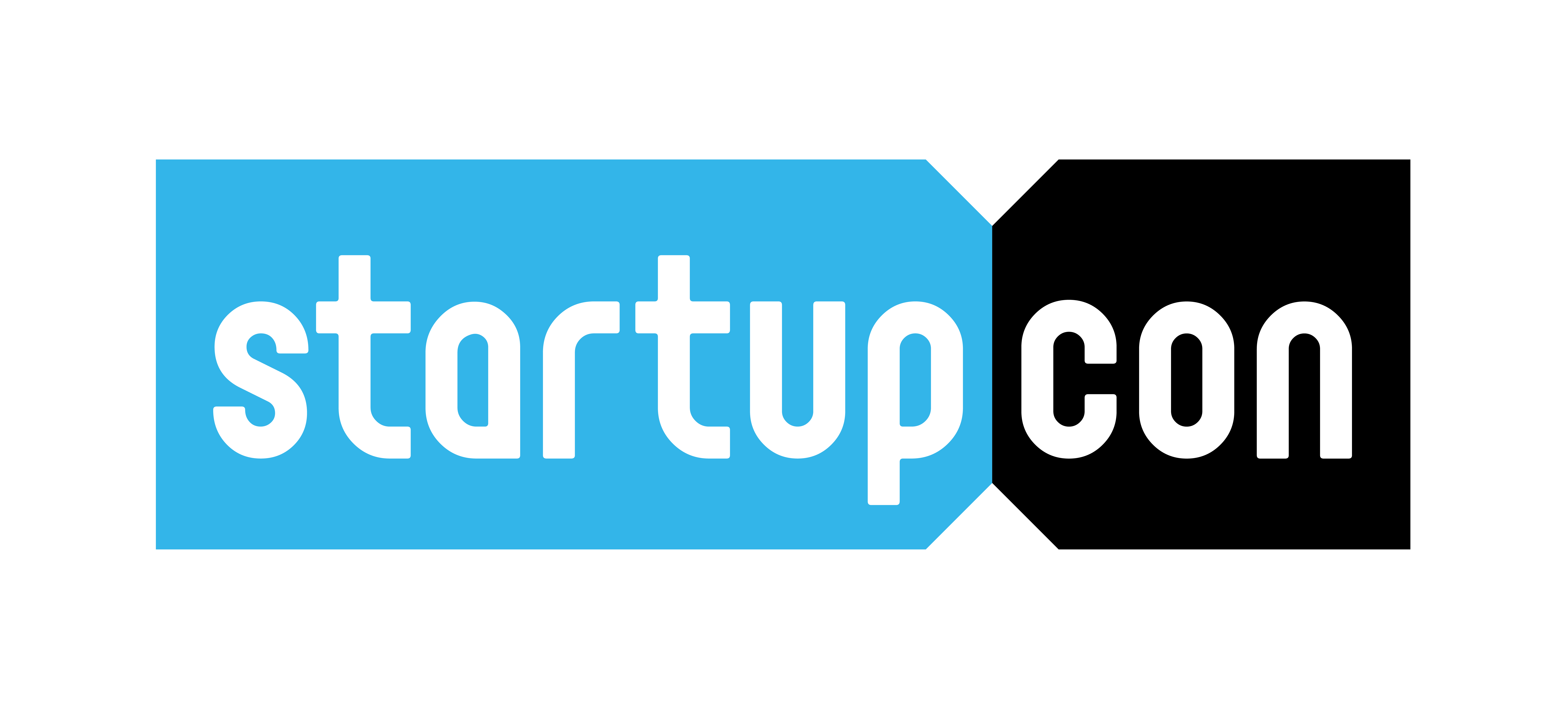 © StartupCon