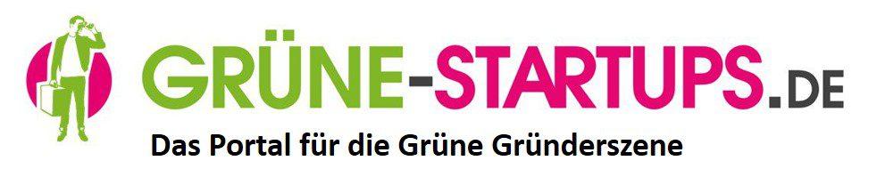 Grüne-Startups.de