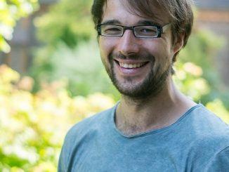 Felix Spira von rootability