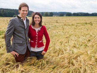 Dr. Thomas Maier-Eschenlohr & Patricia Eschenlohr
