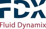 FDX Fluid Dynamix GmbH