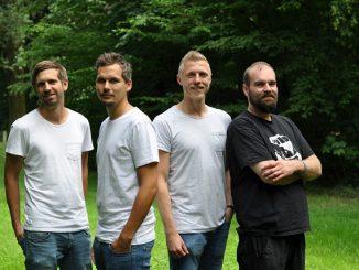 mein-bauernhof-team
