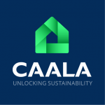 CAALA – Computer Aided Architectural Life-cycle Assessment