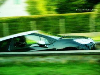 car-440088_640