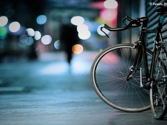 bicycle-1839005_640