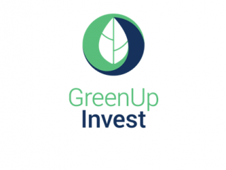 © GreenUp Invest