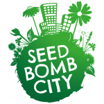 Seedbomb City