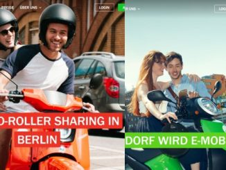 e-roller-sharing eddy emmy
