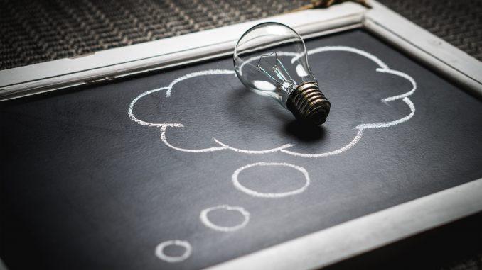 App Ideen grüne tipps und ideen app innovationen