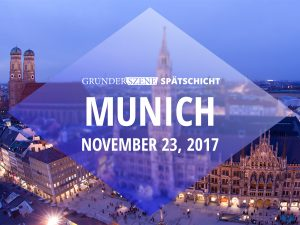 201707_SPS_Munich_20171123_Facebook_1200x900 (1)