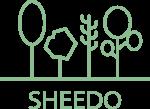 Sheedo