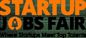 logo startups berlin
