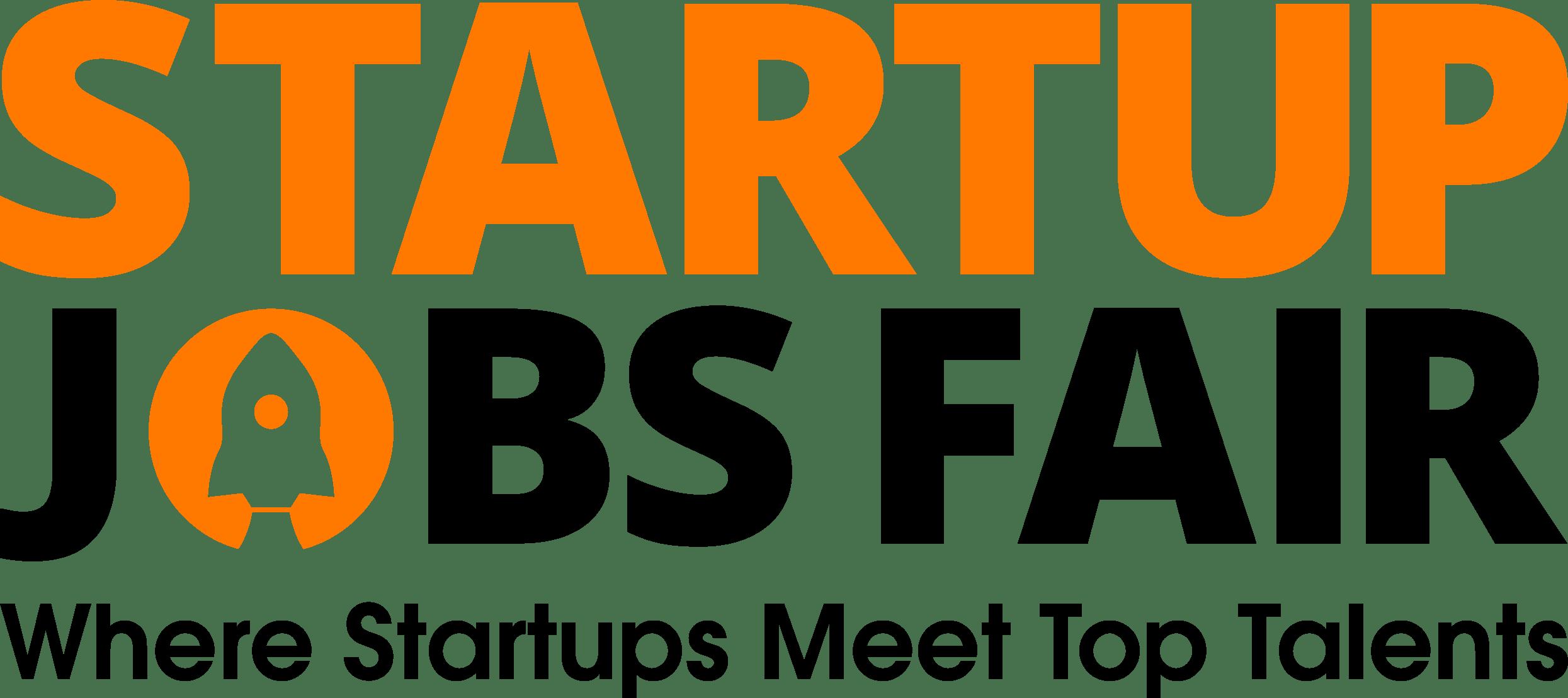 startup jobs fair in berlin. Black Bedroom Furniture Sets. Home Design Ideas