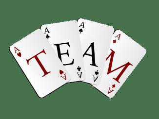 team-2408098_1920