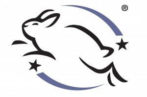 buav-logo
