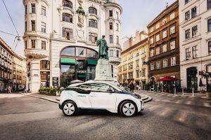 DriveNow_Vienna_BMW_i3_0