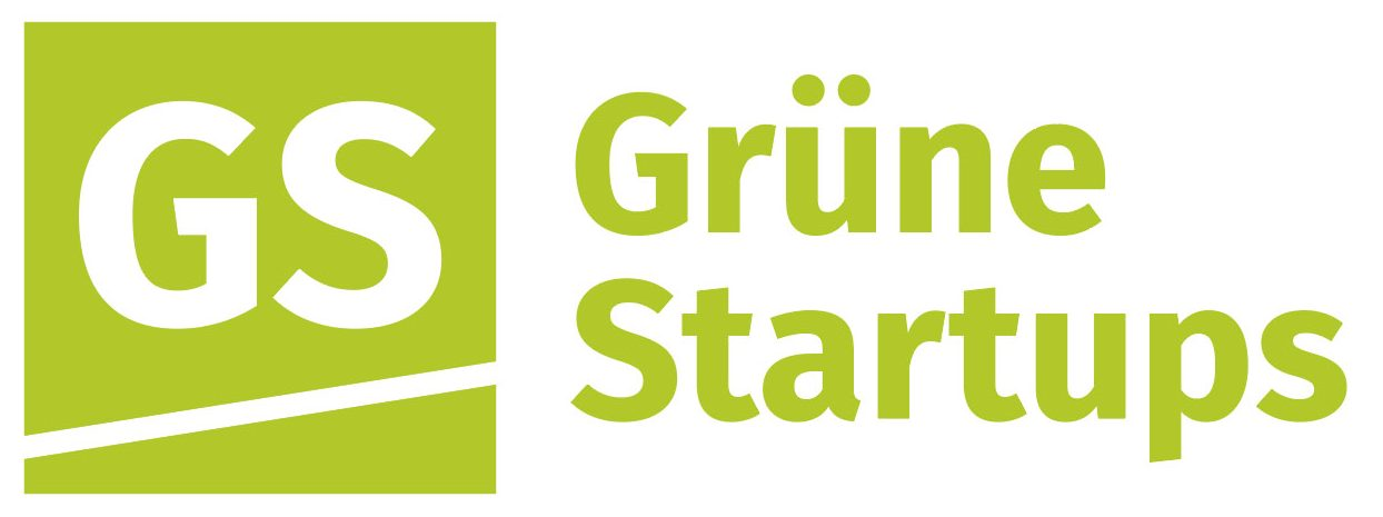 Das Portal für die Grüne Gründerszene