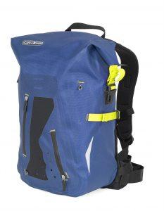 ortlieb rucksack