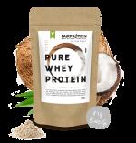 Fairprotein