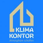 Klima Kontor- Planung und Beratung GmbH