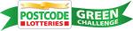 Logo Postcode Lotteries
