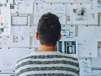 Social Entrepreneurship Studium