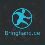 Bringhand Logo