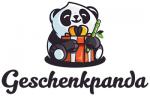 Geschenkpanda präsentiert nachhaltige Geschenkideen