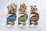 Essento Insect Food GmbH