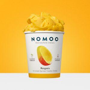 Nomoo Produktabbilung