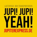 JupiterEXPRESS