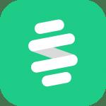 Logo Smartricity