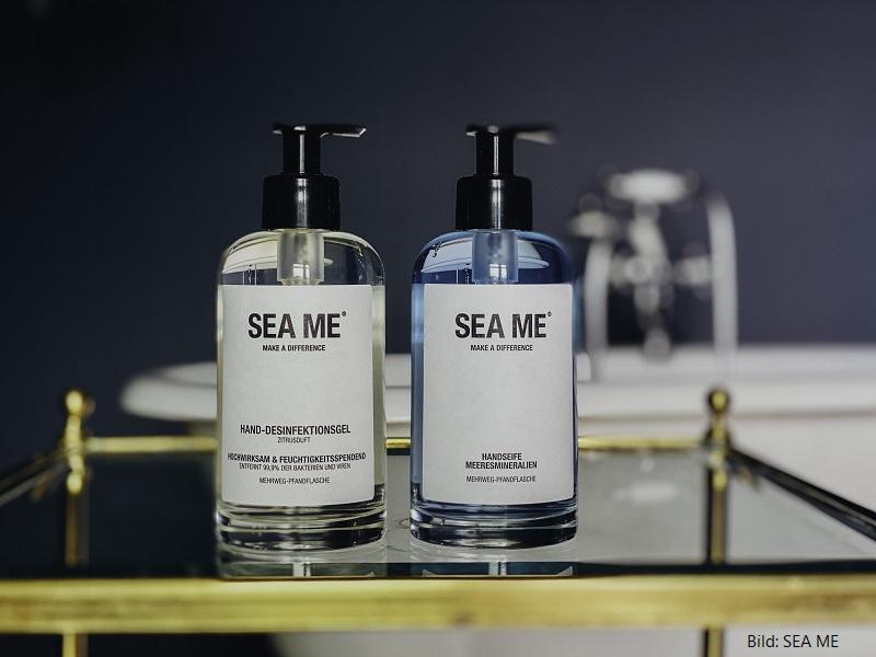 SEA_ME_Produkte