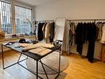 Unser Showroom in Düsseldorf