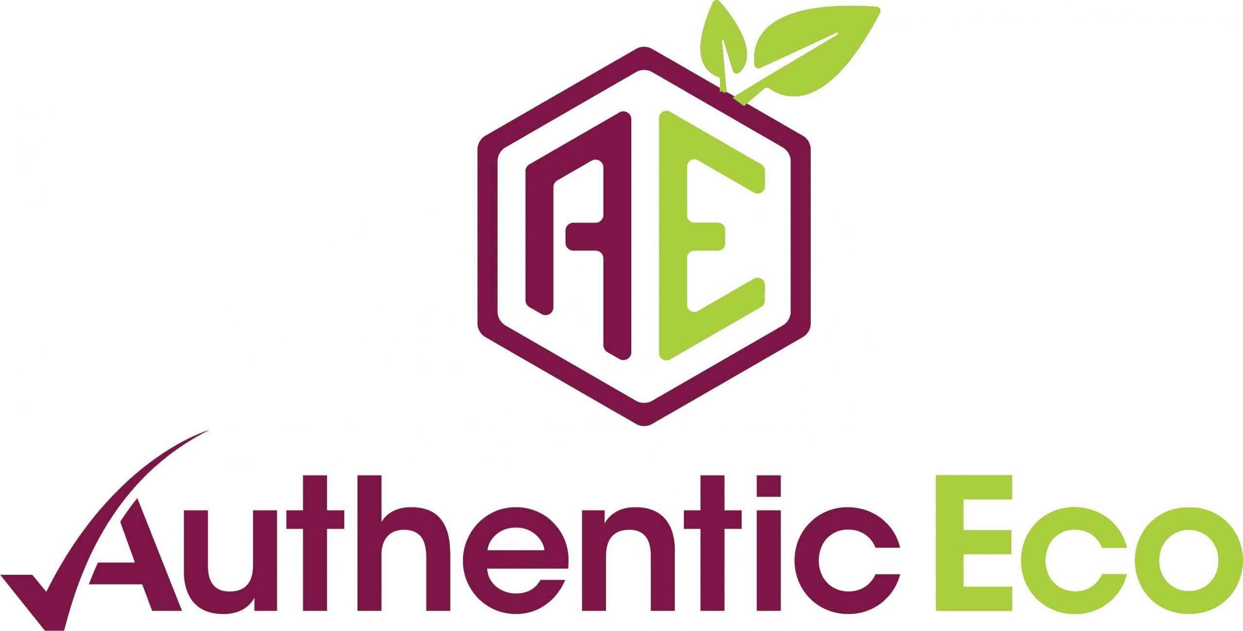 Authentic Eco