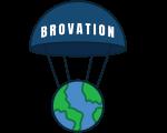 Brovation