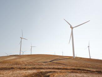 Zertifizierung von Ökoenergie