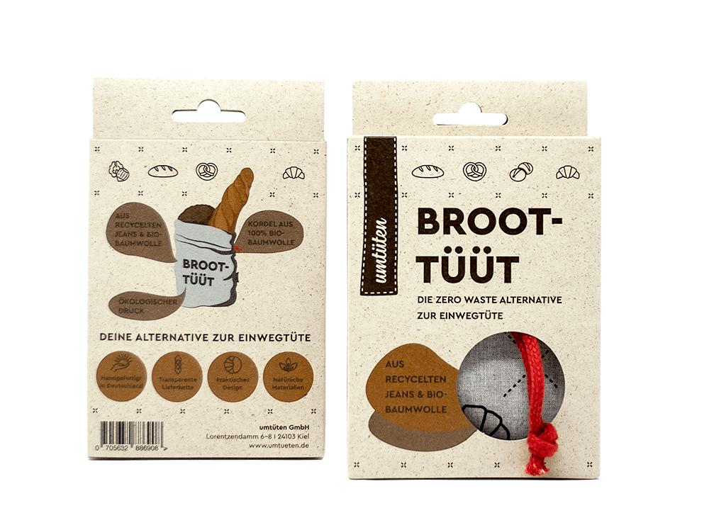 Broot-Tüüt